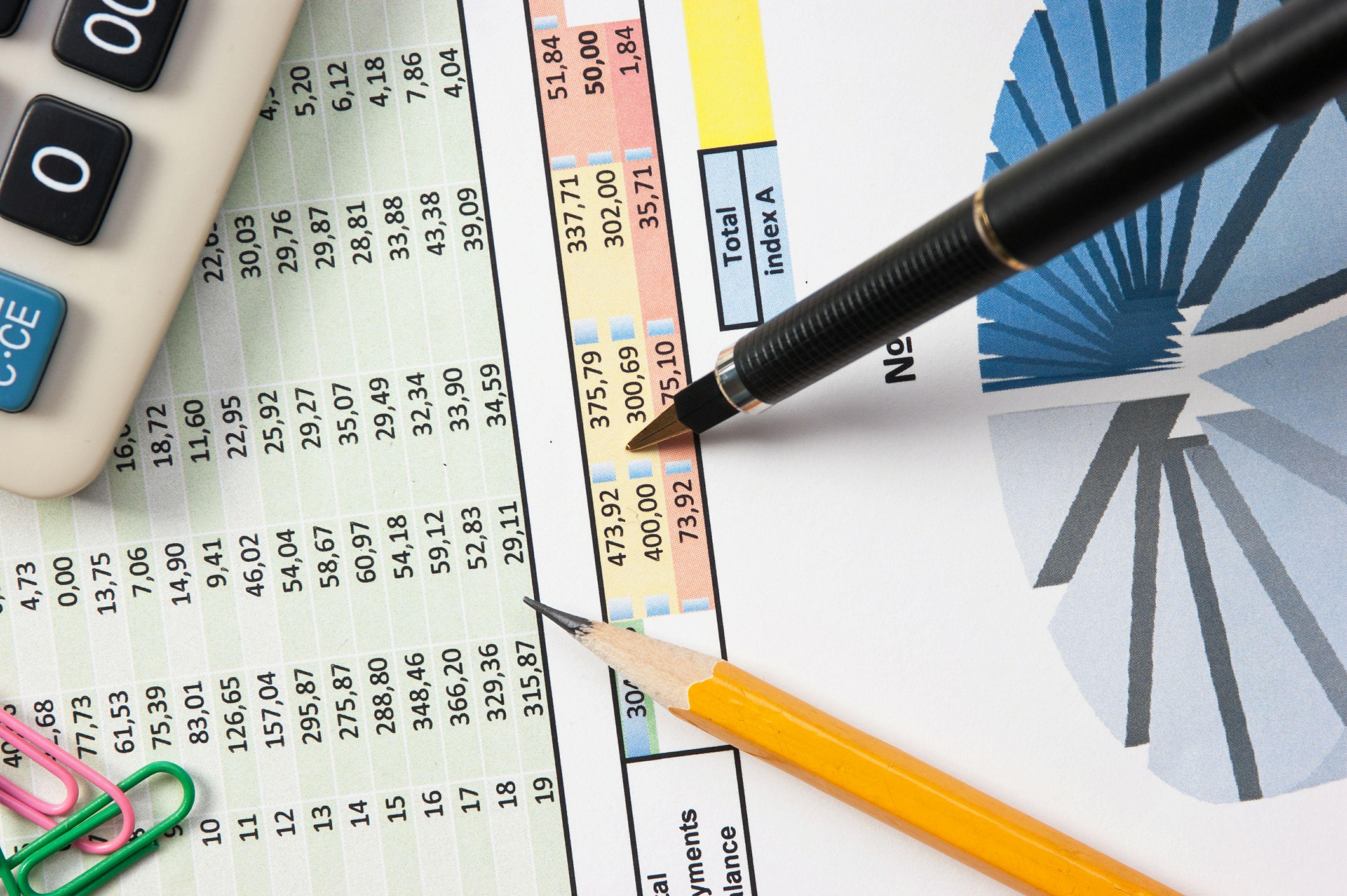平安银行(000001.SZ)一季度净利润升12.9%至74.46亿元  拨备覆盖率达170.59%