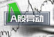 中国人保(601319.SH)强势涨停 上市开板以来首次