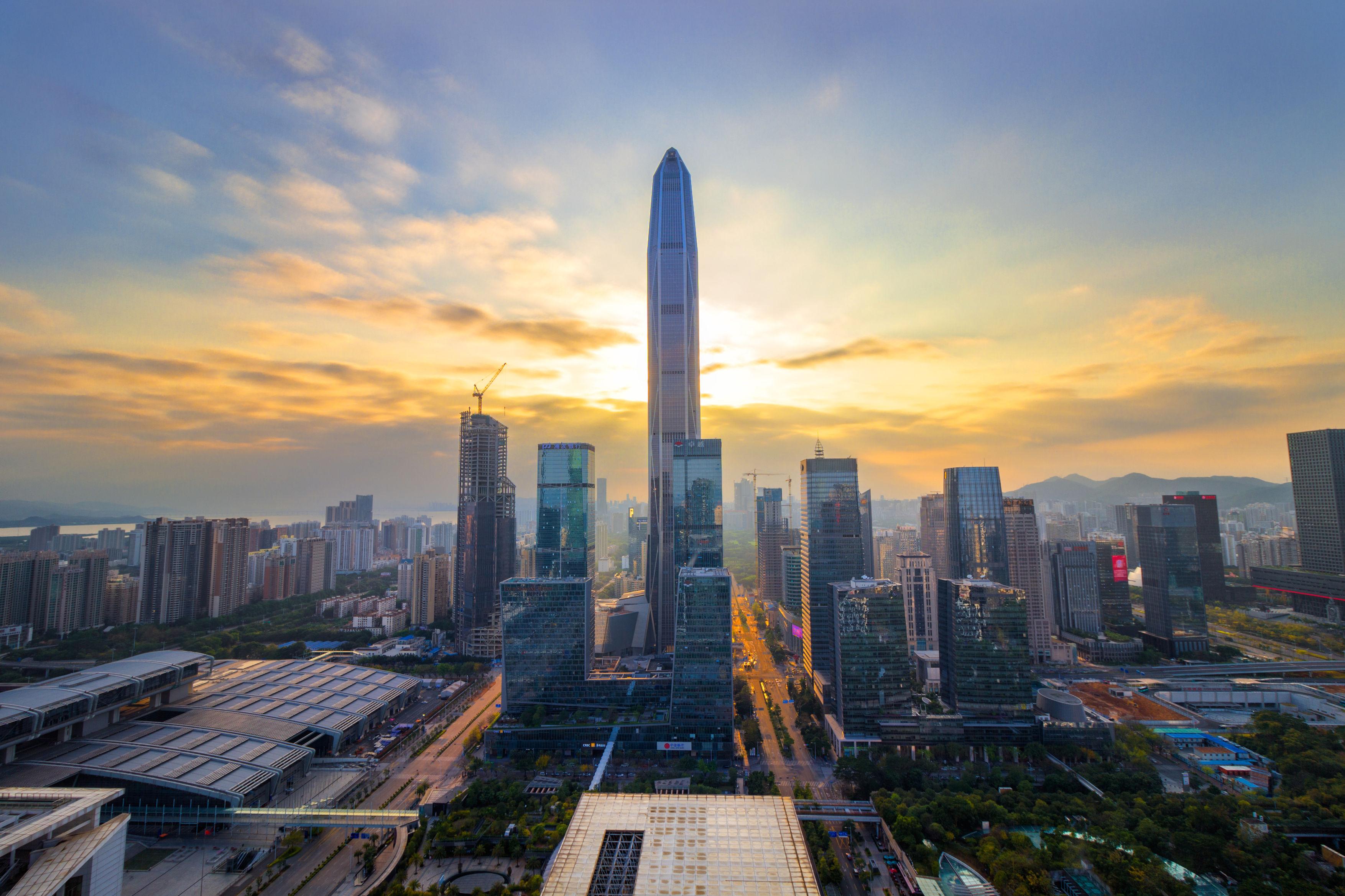 合力泰(002217.SZ)18年度净利同比增长16.30%至13.72亿元
