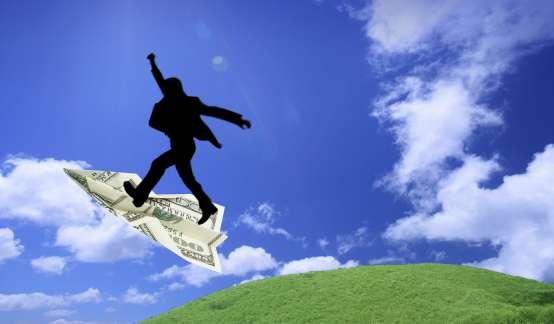 杨天南:投资做了这么多年,我还活着是最好的回答