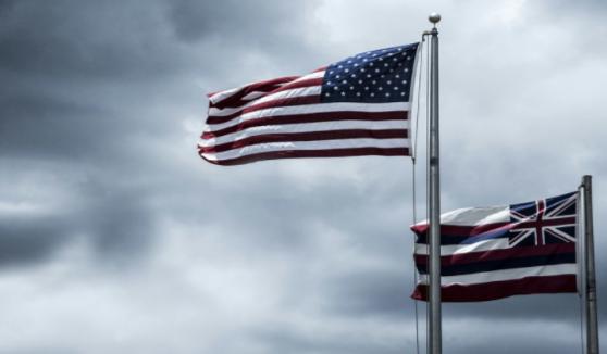 美国依赖外国投资者为巨额赤字融资吗?