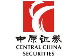 【传媒行业】分析报告:春节档票房增长未达预期,不乏亮点出现