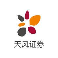 【通信行业】投资策略:中美摩擦依旧在,5G云端朝阳红