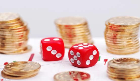 外资加速涌入A股,本土机构和小散该如何应对