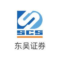 """希望教育(1765.HK):国内第二大民办高等教育龙头,职教改革政策利好。维持""""买入""""评级"""