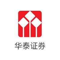 【建筑建材行业】2019年回乡见闻报告:基建空间大,期待品牌建材市占率提升