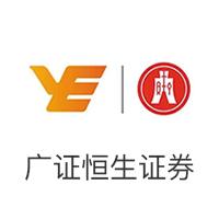 """【托育行业】专题报告:从""""幼有所育、学有所教""""的上海思路与探索,看托育行业的发展机遇"""