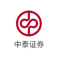 """复星国际(0656.HK):""""金字塔生态""""层层赋能,技术驱动边际增长,首次给予""""买入""""评级"""