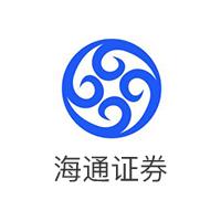 """中国铁塔(0788.HK):铁塔资源全球称雄,5G开启新空间,给予""""优于大市""""评级,目标价1.96-2.53 港元"""