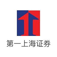 """绿景中国(0095.HK):深圳重磅旧?#21335;?#30446;注入在即,潜在价值将?#22836;牛?#32473;予""""买入""""评级,目标价3.9港元"""