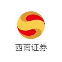 """佳兆业集团(1638.HK):权益销售大幅增长,湾区旧改加速?#22836;牛?#39318;次给予""""增持""""评级,目标价 4.20 港元"""