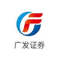 """海螺创业(586.HK):固废危废处置表现亮眼,垃圾处置稳步增长,维持""""买入""""评级,目标价33.86 港元"""