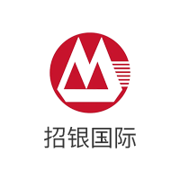 中联重科(1157.HK):一季度盈利远超预期;盈利预测上调,维持买入评级,目标价5.83港元