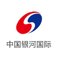 """威胜控股(3393.HK):距离分拆更近一步,维持""""买入""""评级,目标价 5.43 港元"""