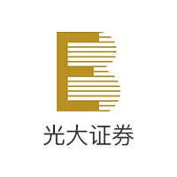 """中国金茂(0817.HK)2018年报点评:费用错配逐?#20132;?#35299;,业绩?#22836;?#28508;力尽显,维持""""买入""""评级,目标价6.83 港元"""
