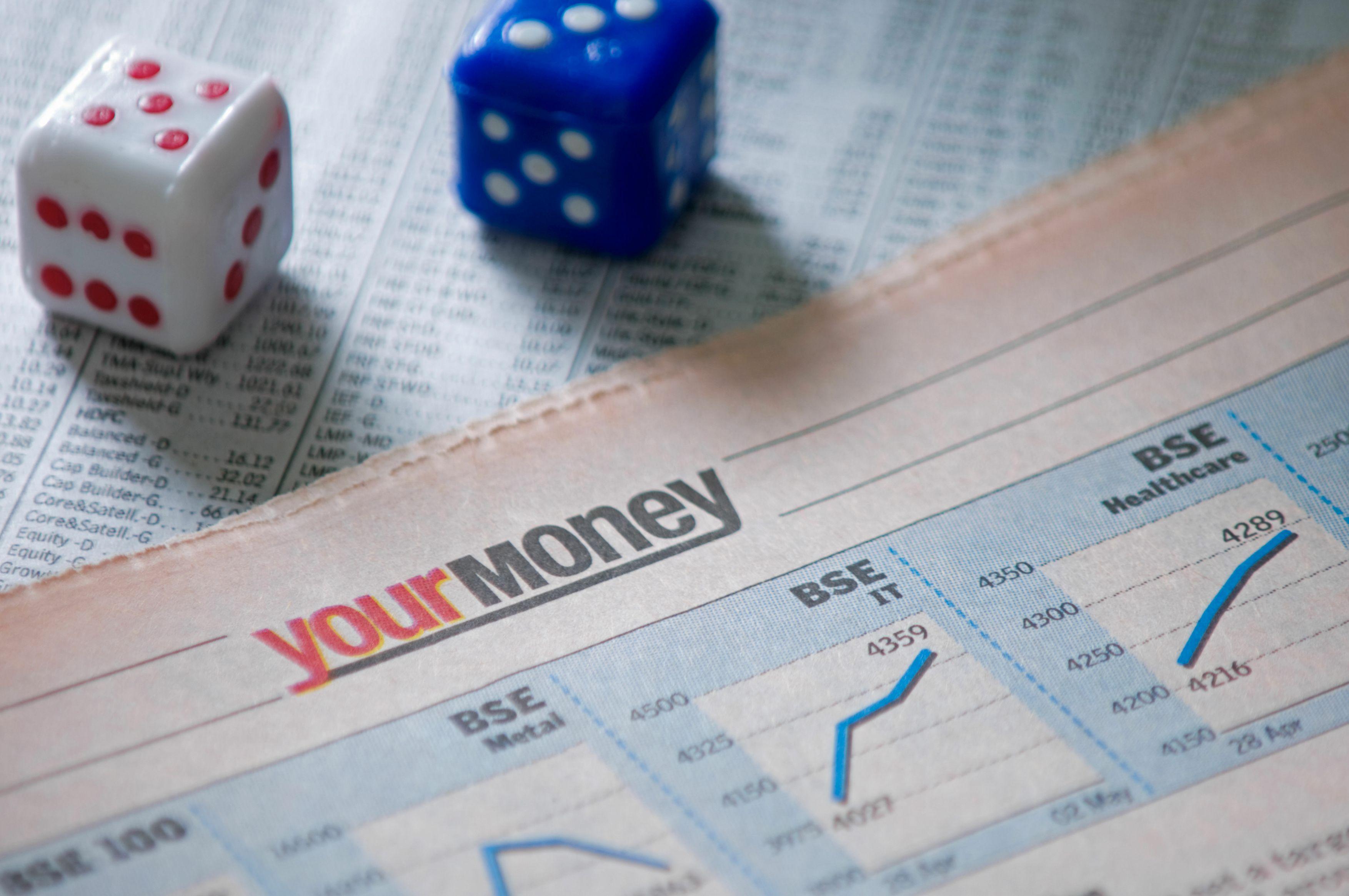 债市策略:从长周期维度看利率