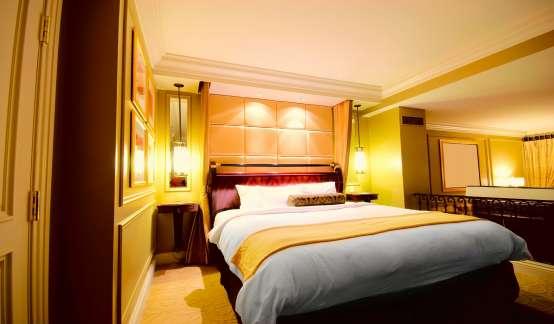 酒店为什么这么脏?——对待酒店卫生问题的两个错误角度