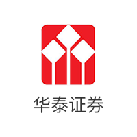 【公用事业】深度研究:中国天然气增长引擎--需求篇