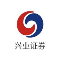 睿见教育(6068.HK):FY 2018 Performance beyond Expectation,New School Reserves Suff,