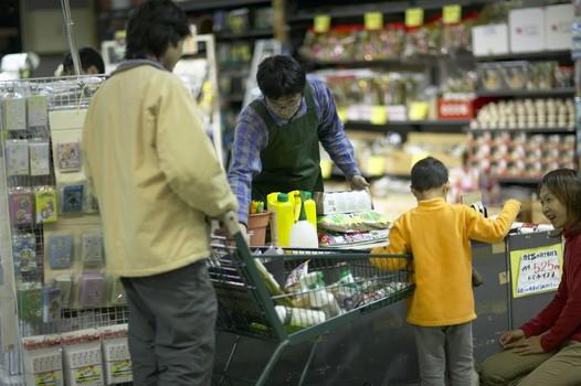 剥离云创业务、入股万达商管,永辉超市在下一盘什么棋?