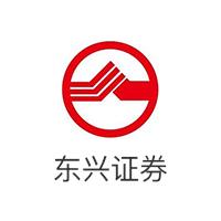 """北控水务集团(0371.HK)深度报告:行业整合提速在即,水务龙头迎成长良机,首次给予""""强烈推荐""""评级,目标价5.88港元"""