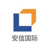 【通信行业】2019年投资策略:5G大变局,激荡二十年