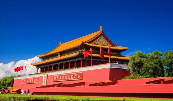 桥水基金达里奥:我对中国改革开放40年的回顾和思考