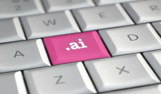 邬贺铨:人工智能尚有很多不足,50%以上的人不会被其取代