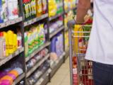 【国君零售】消费行业2018年回顾及年报前瞻