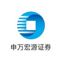 """彩生活(1778.HK):风险可控,维持""""增持""""评级,目标价5.3港元"""
