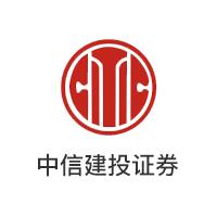 """中国财险 ( 2328.HK ) :财险龙头如何领跑行业,给予""""买入""""评级,目标价11.05港元"""