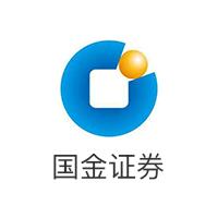 """特斯拉 ( TSLA.NASDAQ ) :首度连续两季度盈利,预计上海工厂快速上量,维持""""买入""""评级,目标价413.5美元"""