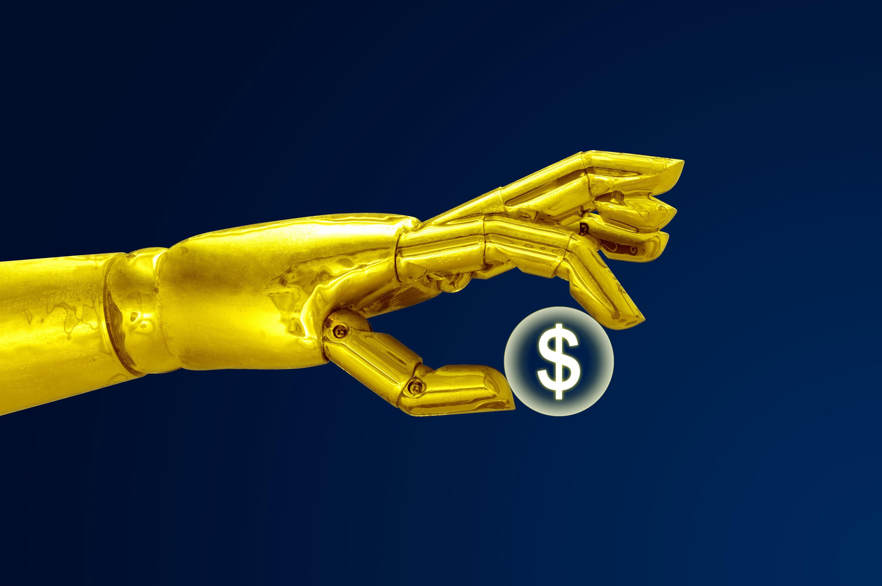 央行1月信贷数据出炉在即,机构预测或创新高至3万亿