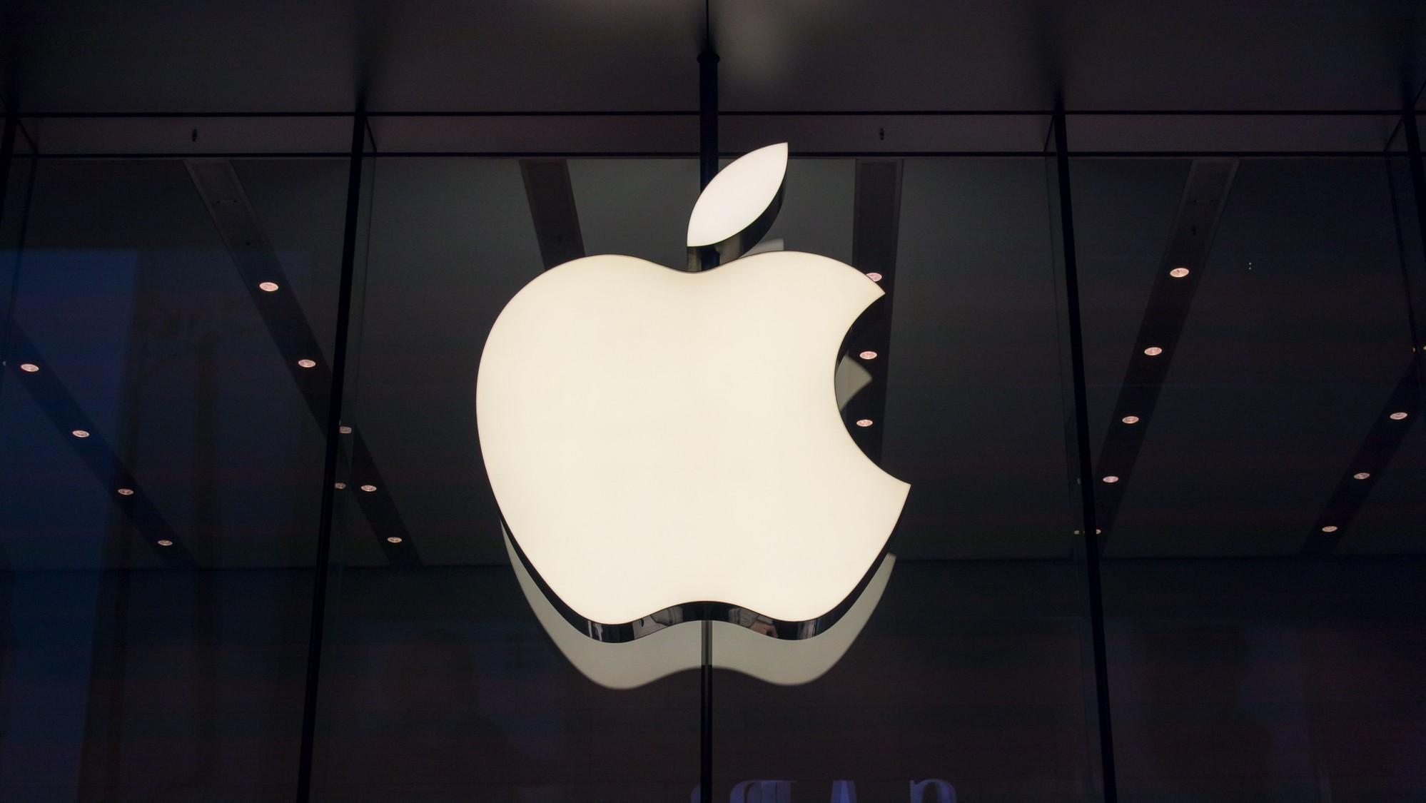 苹果进军医疗保健行业的野心、行动与未来