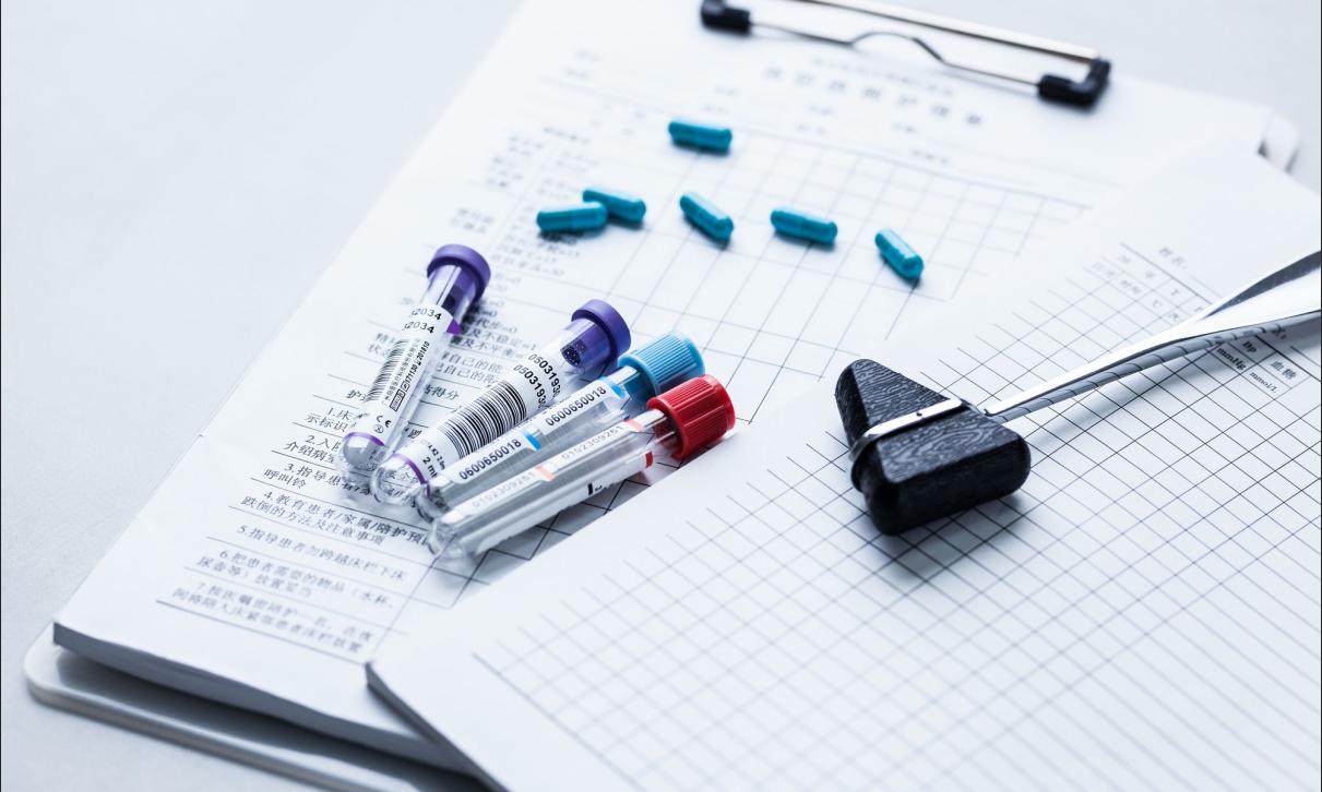 新形势下医药行业投资掘金点:带量采购政策形成的投资机会分析