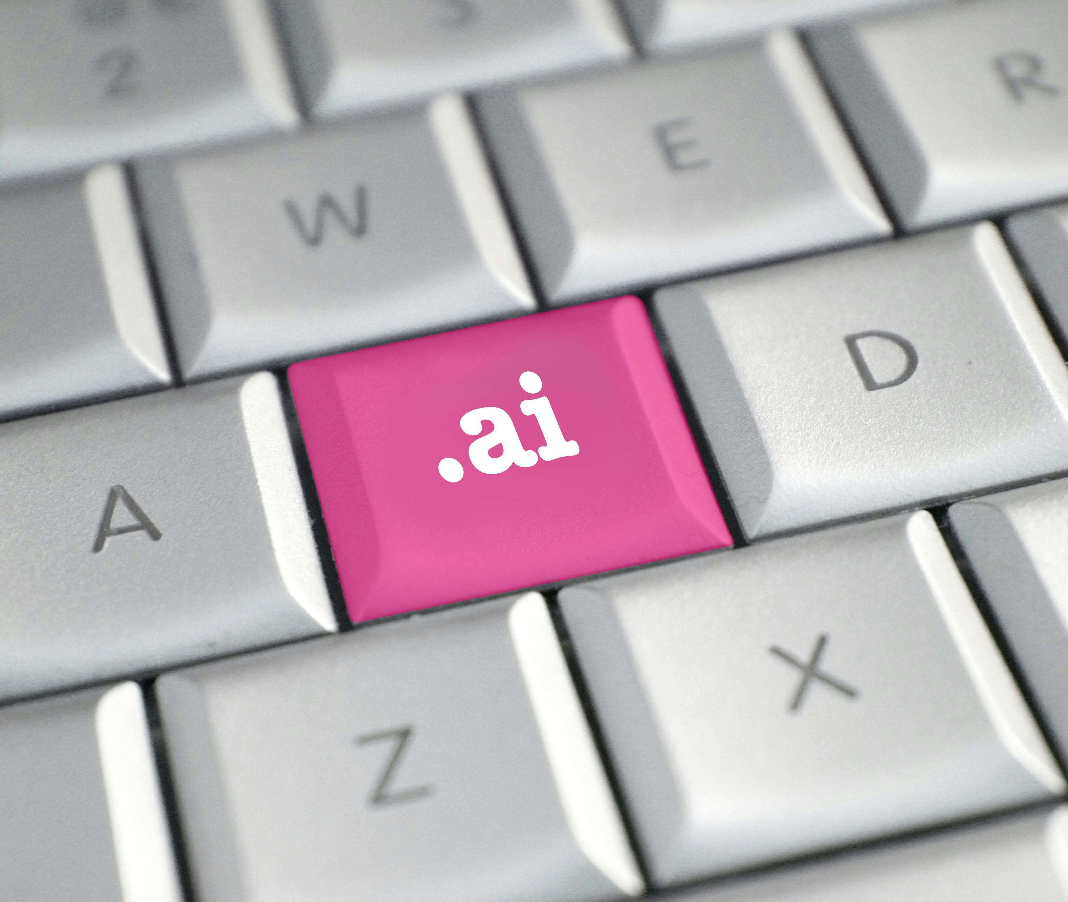 除了投资,中国在AI领域如何赶超美国?