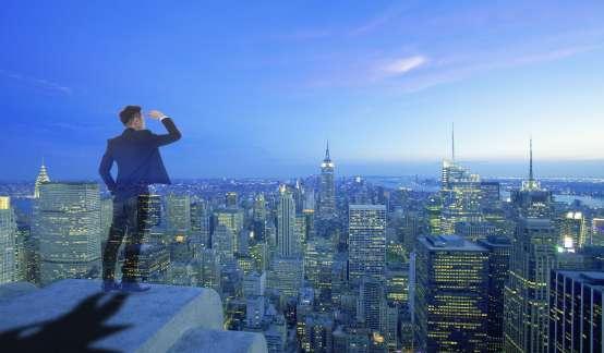 1月首套房贷利率继续微降,一线城市稳定二线多数下调