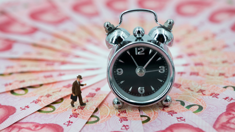 【华泰宏观】稳健略宽松的货币政策仍将降息降准