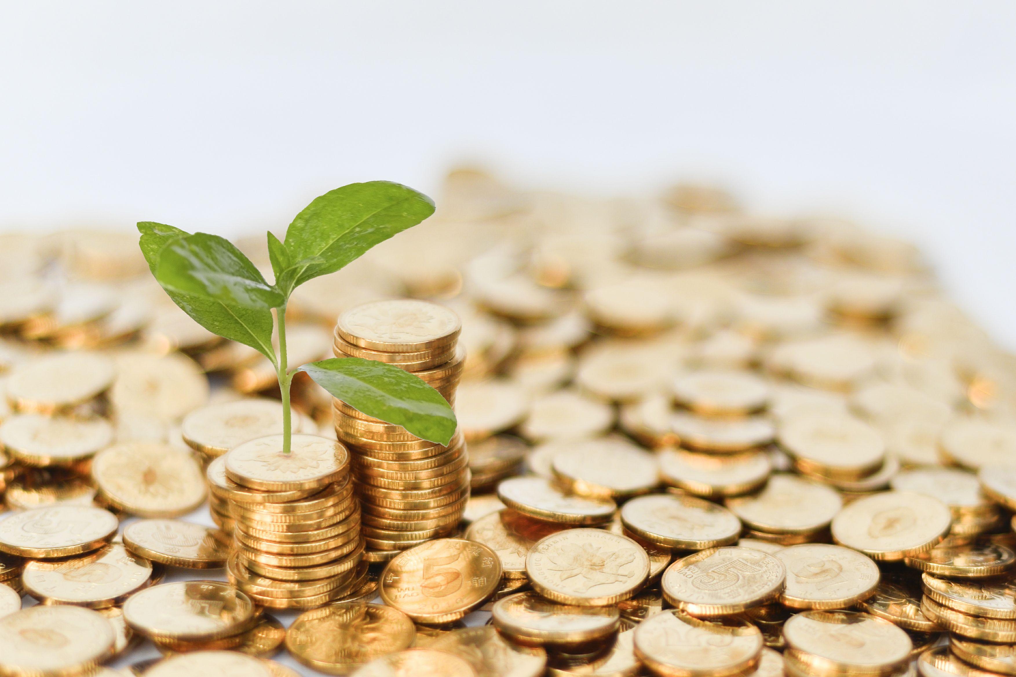 万亿成交以外,资金面还有哪些特征值得留意?