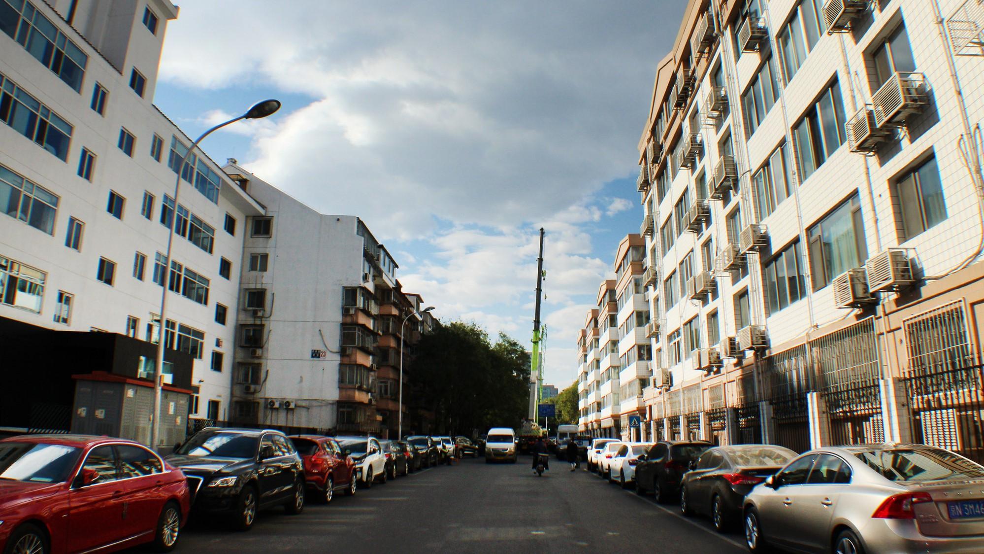 哪些城市会率先吹响楼市复苏的号角?