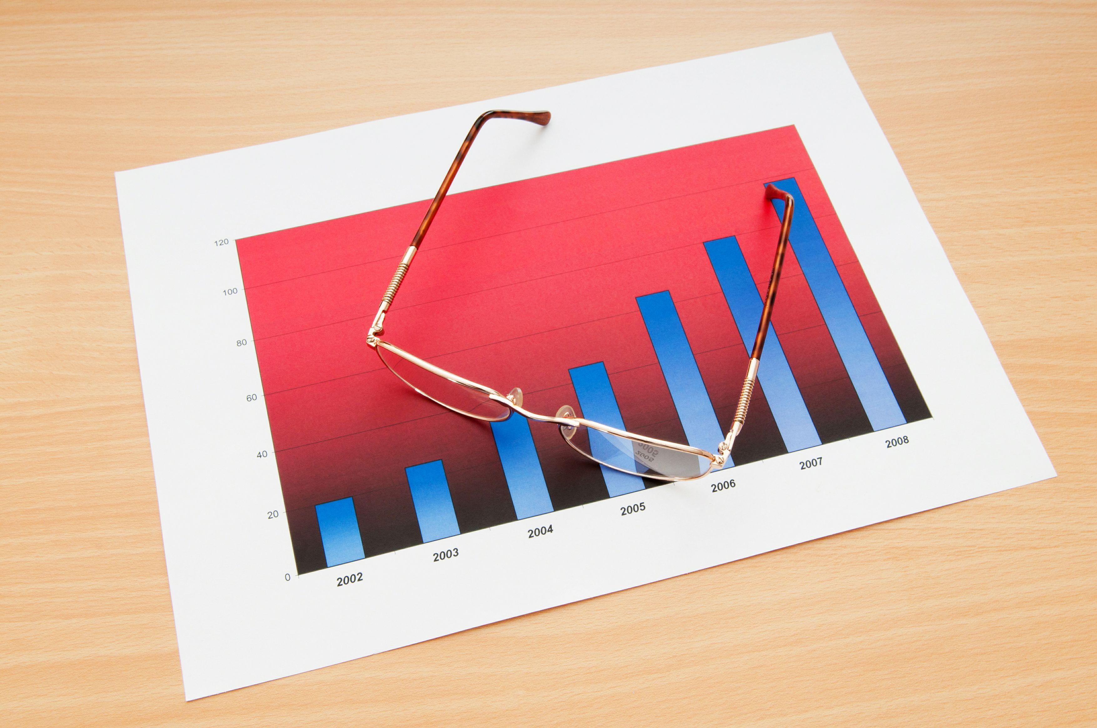 公募ETF认购逐渐升温,份额飙升,热情资金加速归队