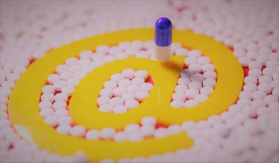 创新药及药店的行业趋势与机会