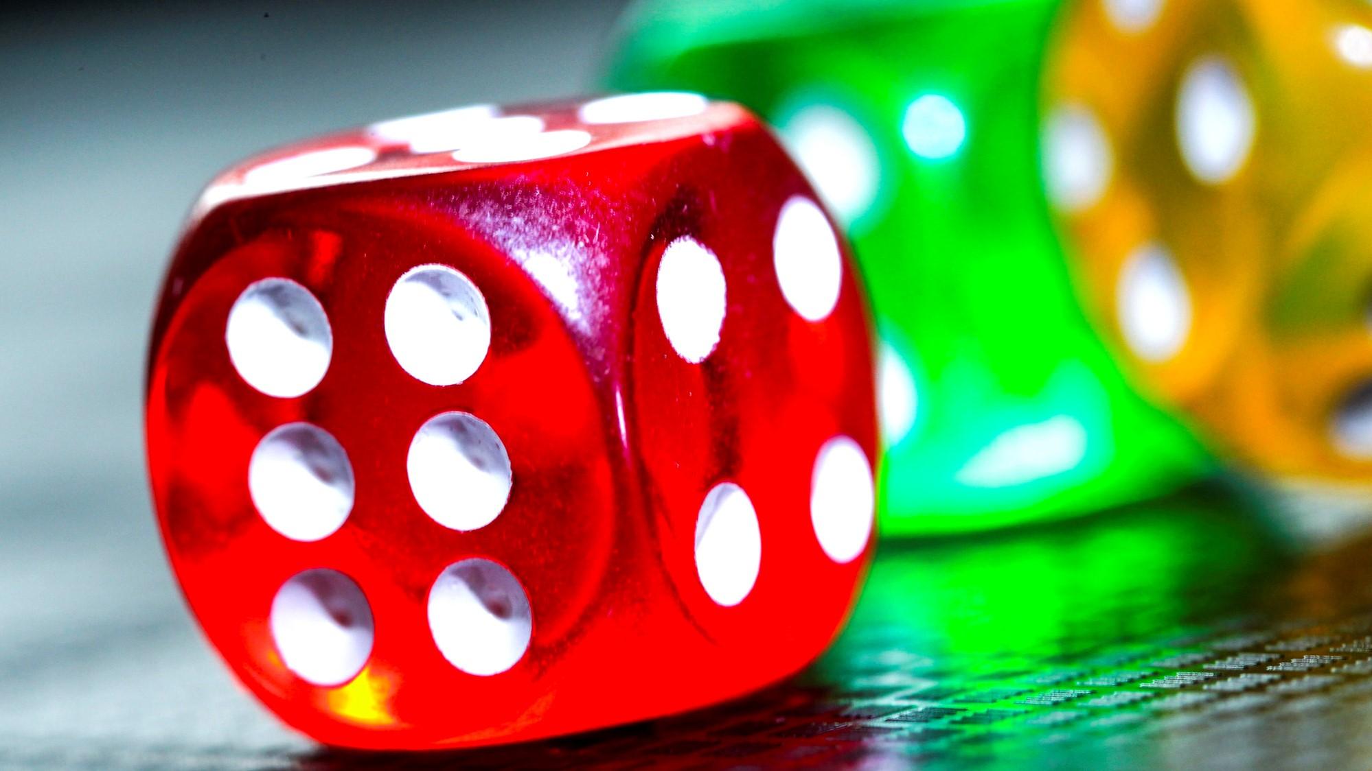因子策略的十大讨论:构建多因子策略的工匠精神