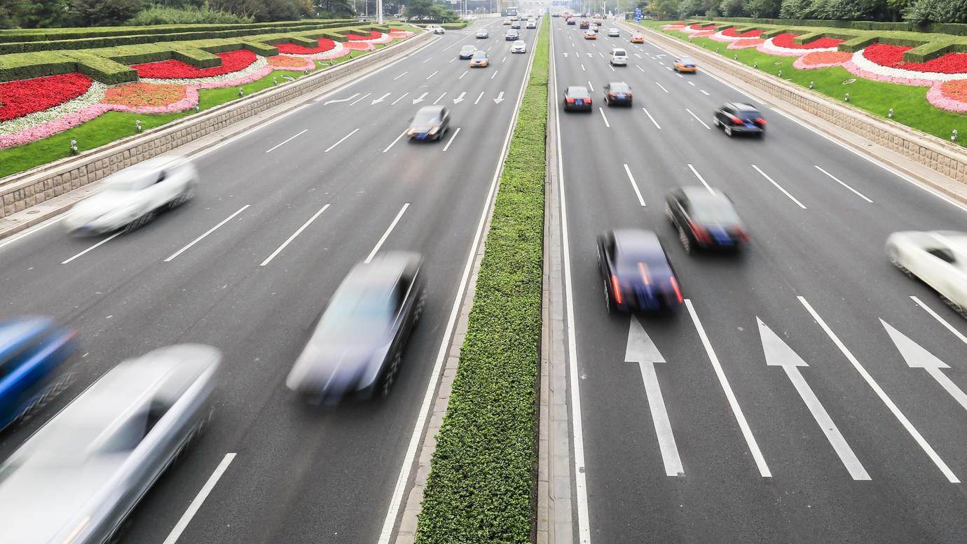 万字深度报告:全面解读汽车电子产业机遇