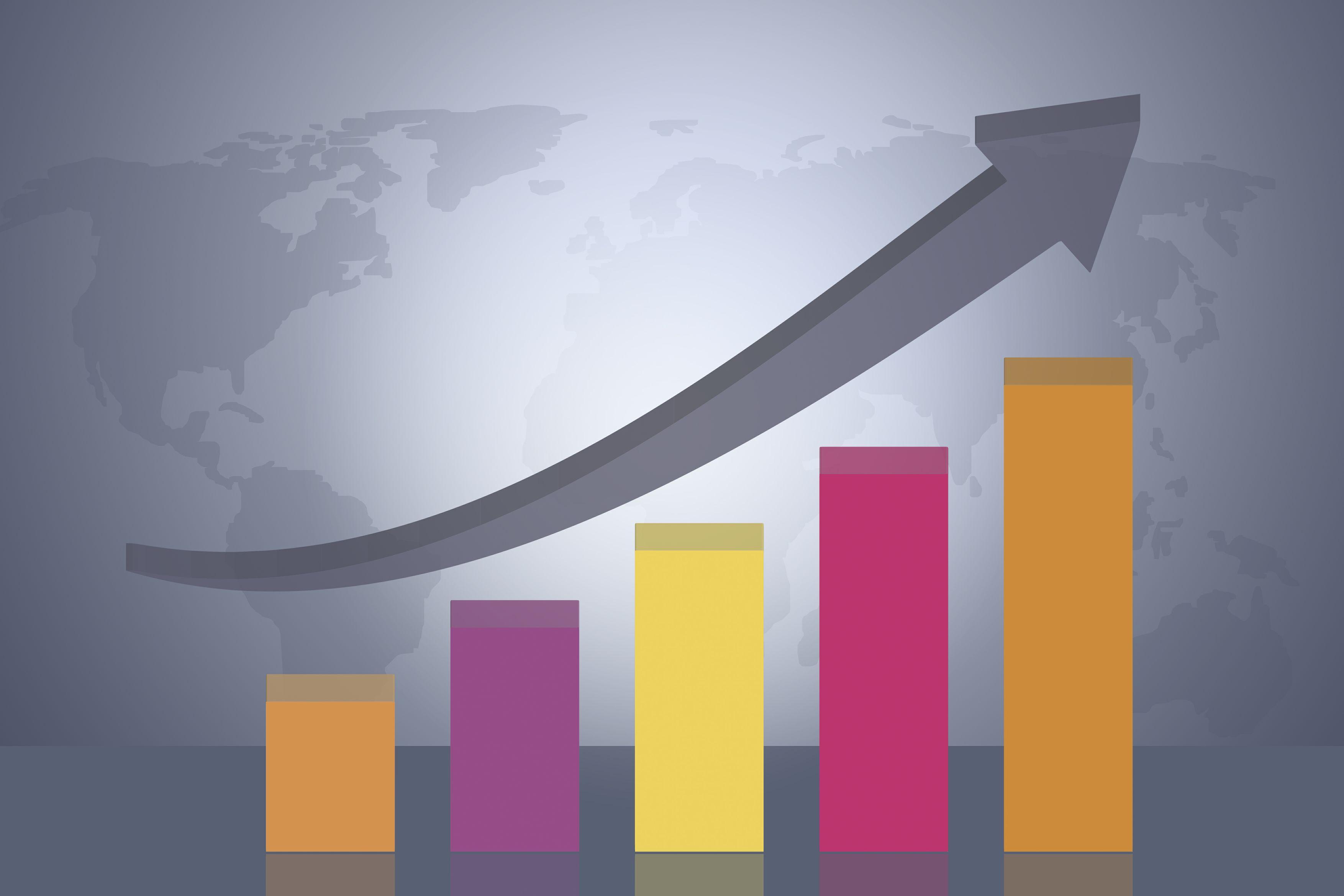 海关总署:中国3月出口超预期大增14%,一季度贸易顺差扩大75.2%