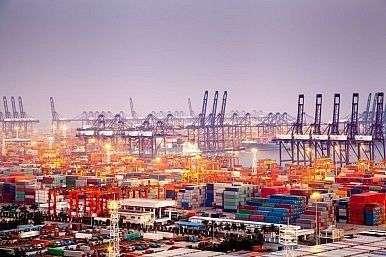 """达沃斯""""全球经济展望 亚洲视角"""":中美贸易摩擦时间会很长,技术进步会带领中国走出低迷"""