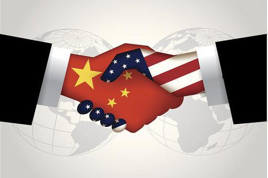 重磅!中美贸易纠纷或出现重要转机!