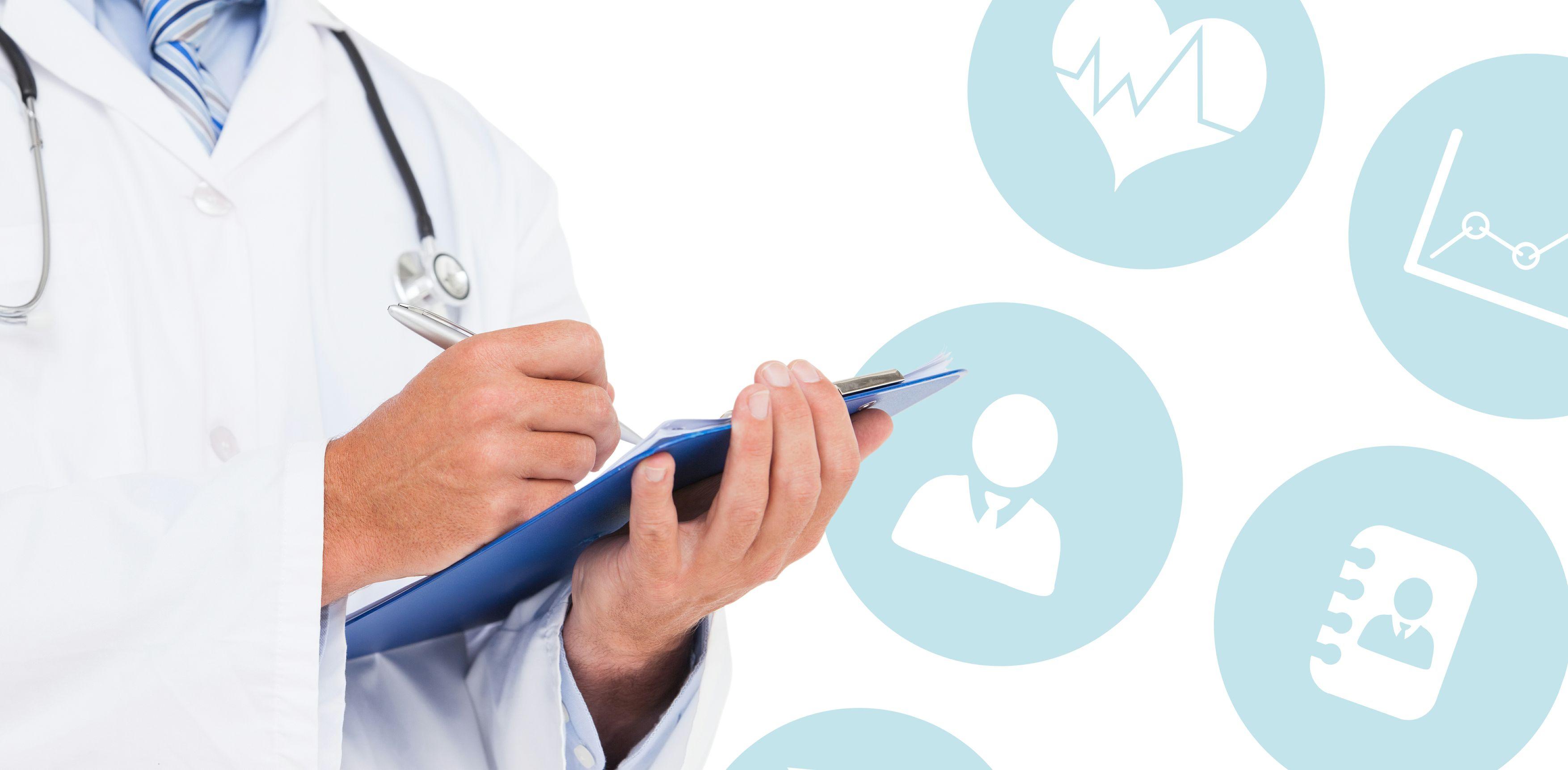 歌礼制药两日飙涨30% 公司丙肝治疗方案取得重大进展