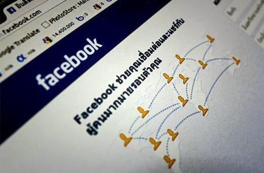 股价创19个月新低后,Facebook要推出lasso挽回青少年用户