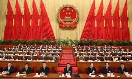 中央经济工作会议临近,众多机构预测六稳政策继续加码
